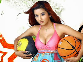 Bhojpuri Hot Item Girls Photo, Hot Bhojpuri Dancer pic, Bhojpuri heroine photo