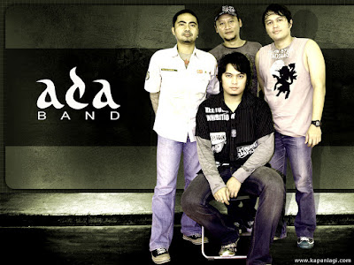 Download Lagu ADA Band - Siap Melepasmu.mp3