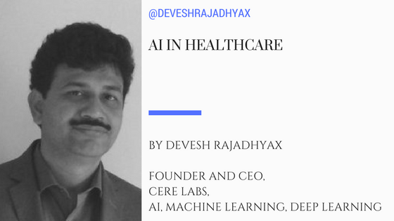 Healthcare IT Experts