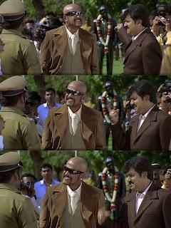 Sivaji Movie Meme Templates Meme Kadai Grab Meme Templates Here
