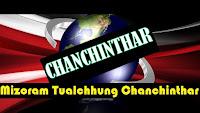 Tsa Khupchawng lekhabu ziah tlangzarh dawn