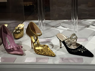 scarpe,shoes,art,milano
