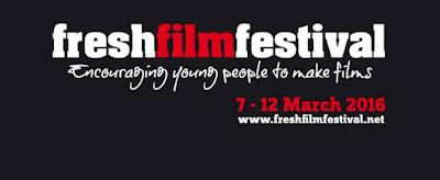 http://freshfilmfestival.net/