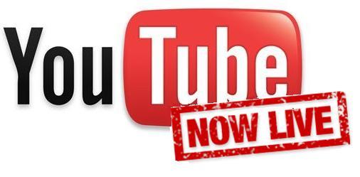 تجربة بث مباشر للأجابة عن أسئلتكم حول يوتيوب وادسنس و الربح منهما ، أول بث