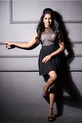 natasha yadav sizzling photos-thumbnail-3