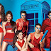 What made Housefull 3 a hit? Akshay or the entire star cast?