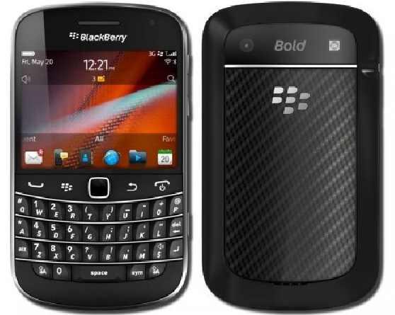 Harga Karet 30 Maret 2013 Info Harga Dan Spesifikasi Terbaru Online Pasti Kirim Harga Terbaru Blackberry Baru Maret 2012 Disertai Gambar Seputar