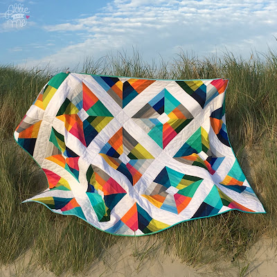 http://allie-and-me-design.blogspot.de/2016/09/kite-flight-quilt-freebook-und.html