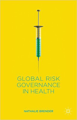 global-risk-governance-in-health