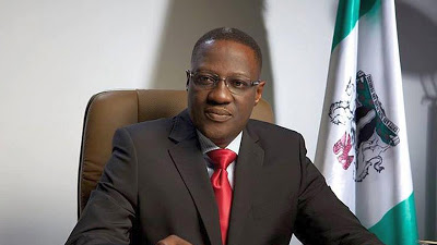 Gov Ahmed Flags Off N907m University Campus