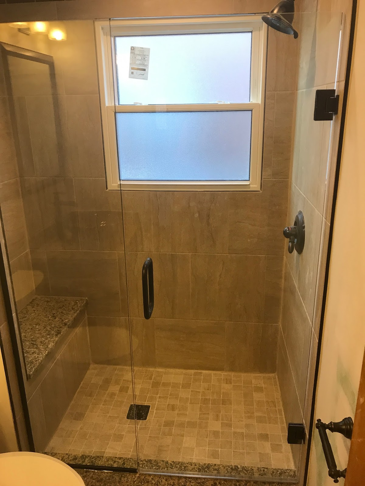 Home Base Home Improvement Construction Kitchen Remodeling - Home improvement bathroom remodel
