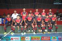 XXVI Taça Estado da Bahia 2018