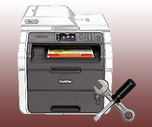 Basic Troubleshooting Guide to Fix Print-Quality Issues of
