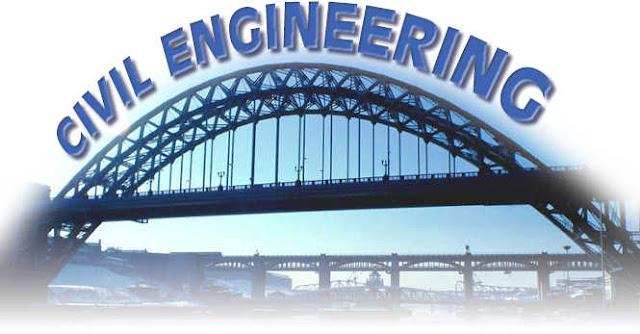 pilih jurusan yang baik civil engineering