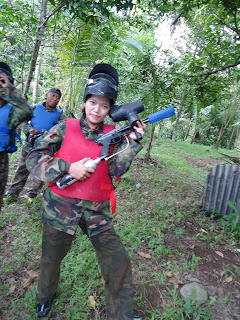 paintball tawangmangu