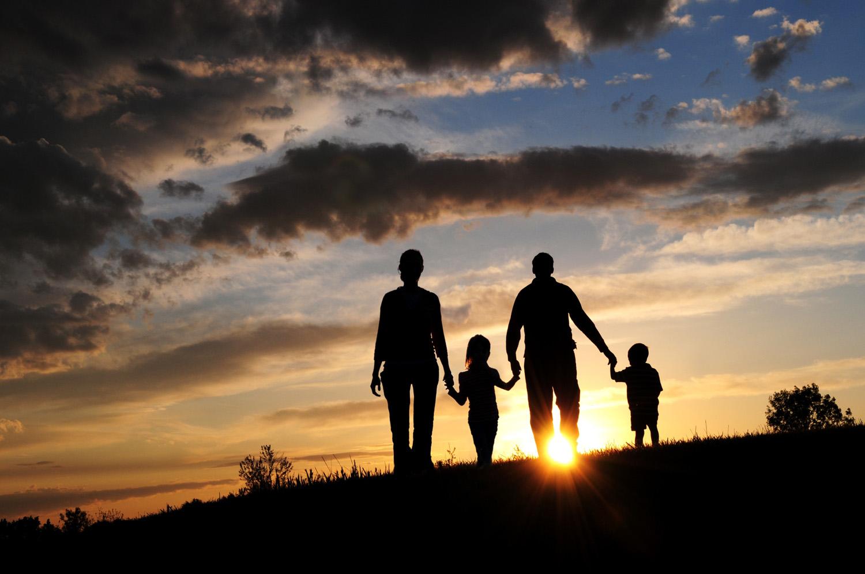 Dari Kecil Saya Tengok Ayah Saya Takkan Makan Jika Mak Saya Tiada Bersama Mak Masak Ayah Akan Teman Mak Masak Kisah Hidup Mereka Buat Semua Anak Anak Nak Kahwin Awal Siakap Keli