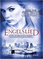 https://www.amazon.de/Gilde-J%C3%A4ger-Engelslied-Nalini-Singh/dp/3802589092/ref=sr_1_1?ie=UTF8&qid=1481356117&sr=8-1&keywords=engelslied