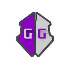 تحميل تطبيق GameGuardian لتهكير جميع العاب الاندرويد النسخه الاصليه الاصدار الجديد