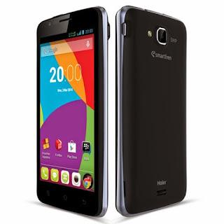 Cara Unlock SIM 1 Andromax E2 Agar 4G Semua GSM