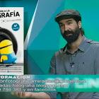 Entrevistas en rtvCE para los programas OnLine y El Paseo