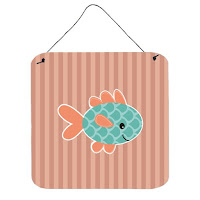 https://www.ceramicwalldecor.com/p/fish-vertical-wall-decor.html
