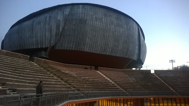 tetto-zinco-auditorium-renzo-piano-roma