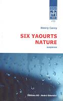 https://andree-la-papivore.blogspot.fr/2017/07/six-yaourts-nature-par-henry-carey.html