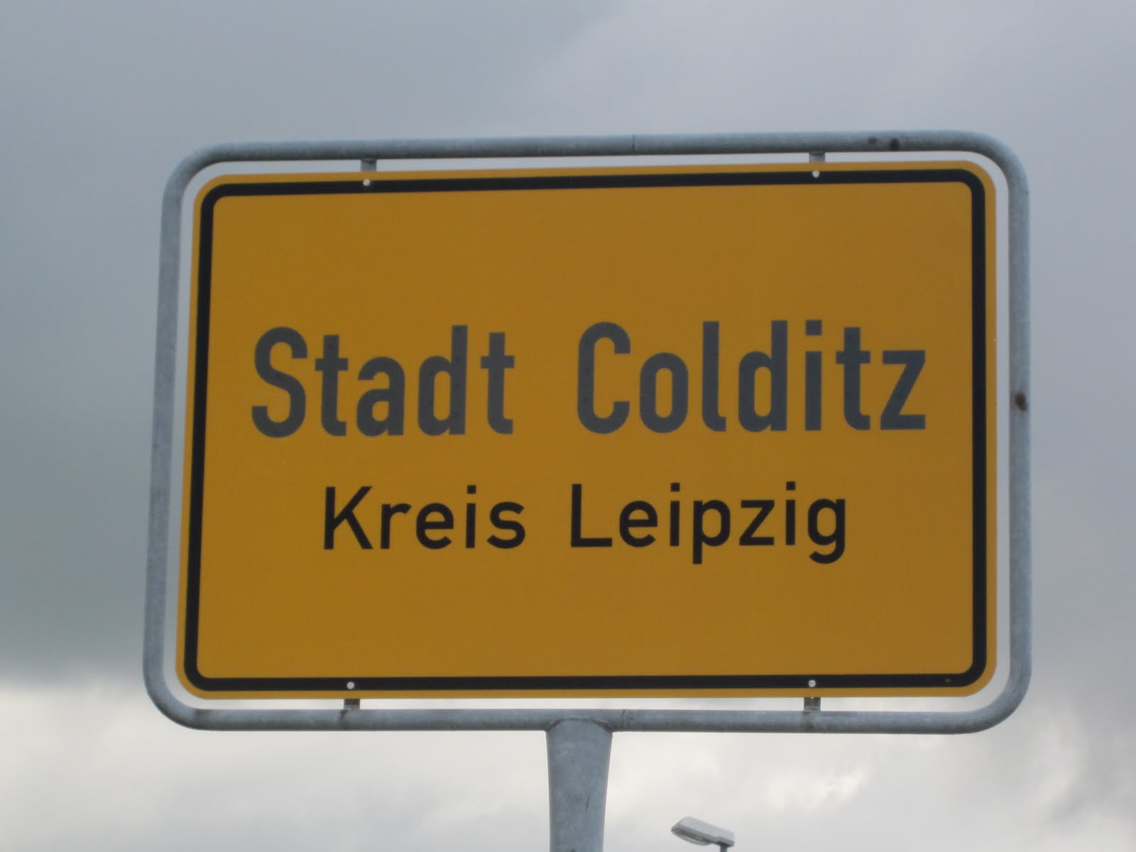 Single colditz