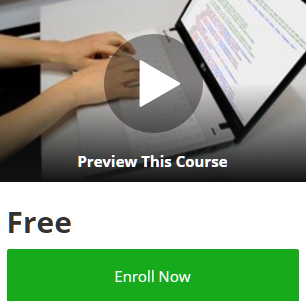 udemy-coupon-codes-100-off-free-online-courses-promo-code-discounts-2017-learn-php-fundamentals-from-scratch