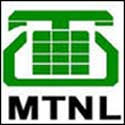MTNL Recruitment