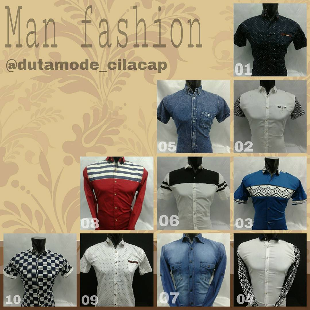 ... Beli Baju Abg Perempuan Branded 6c7a556f4b