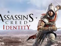 Assassins Creed Identity v2.8.2 Mod Apk Terbaru