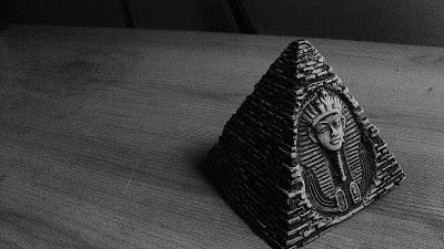 Misterios-piramides-egipto-giza