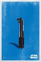 Star Wars: The Last Jedi Poster 19