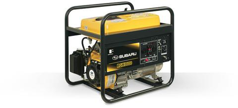 subaru robin dy23 2 dy27 2 engine service repair workshop manual download