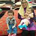 Tips Memasak Bagi ibu yang Sibuk dengan Anak Anak kecil