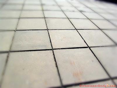 Household Texture Platform of Paving slabs