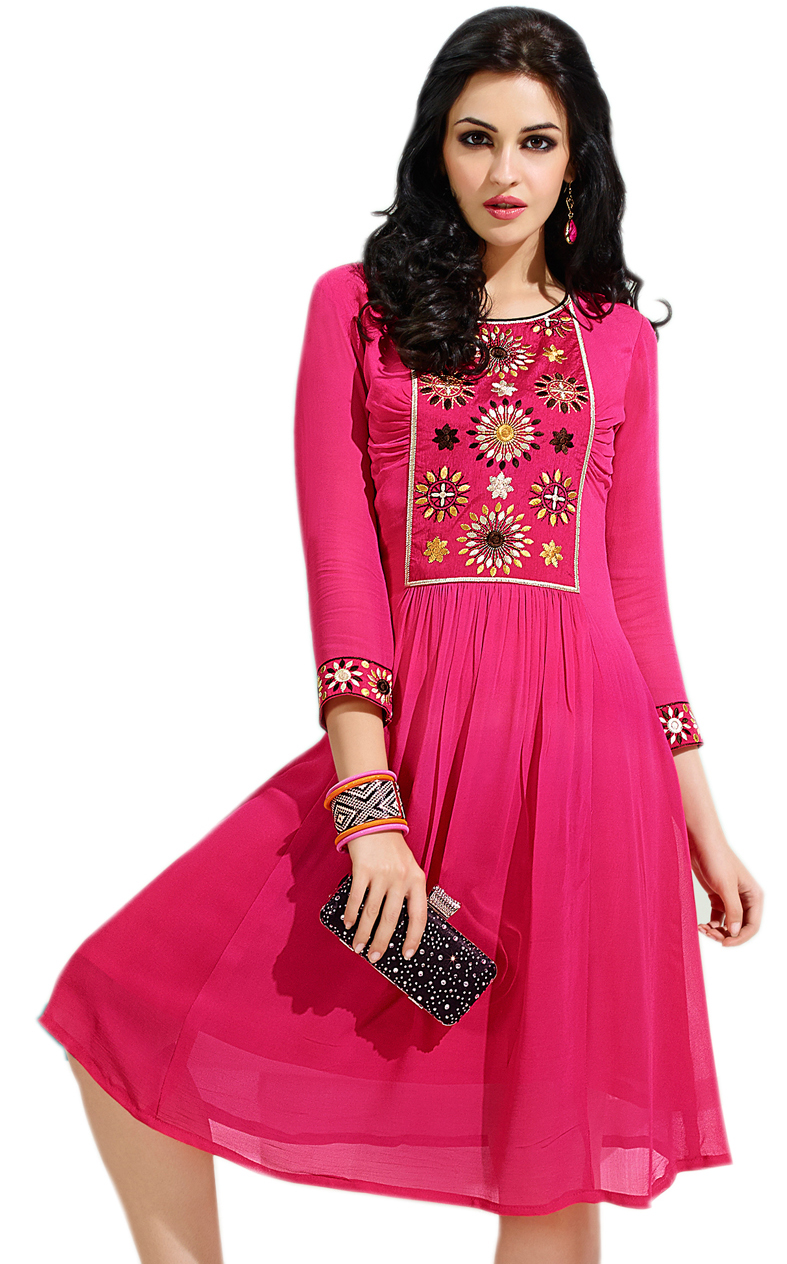 Latest Collection Online: Exclusive Pre -Diwali Collection ...