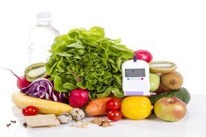 Buah Terlarang Bagi Penderita Diabetes