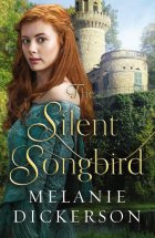 The Book cover of The Silent Songbird
