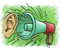 Energi bunyi dan sifat-sifatnya
