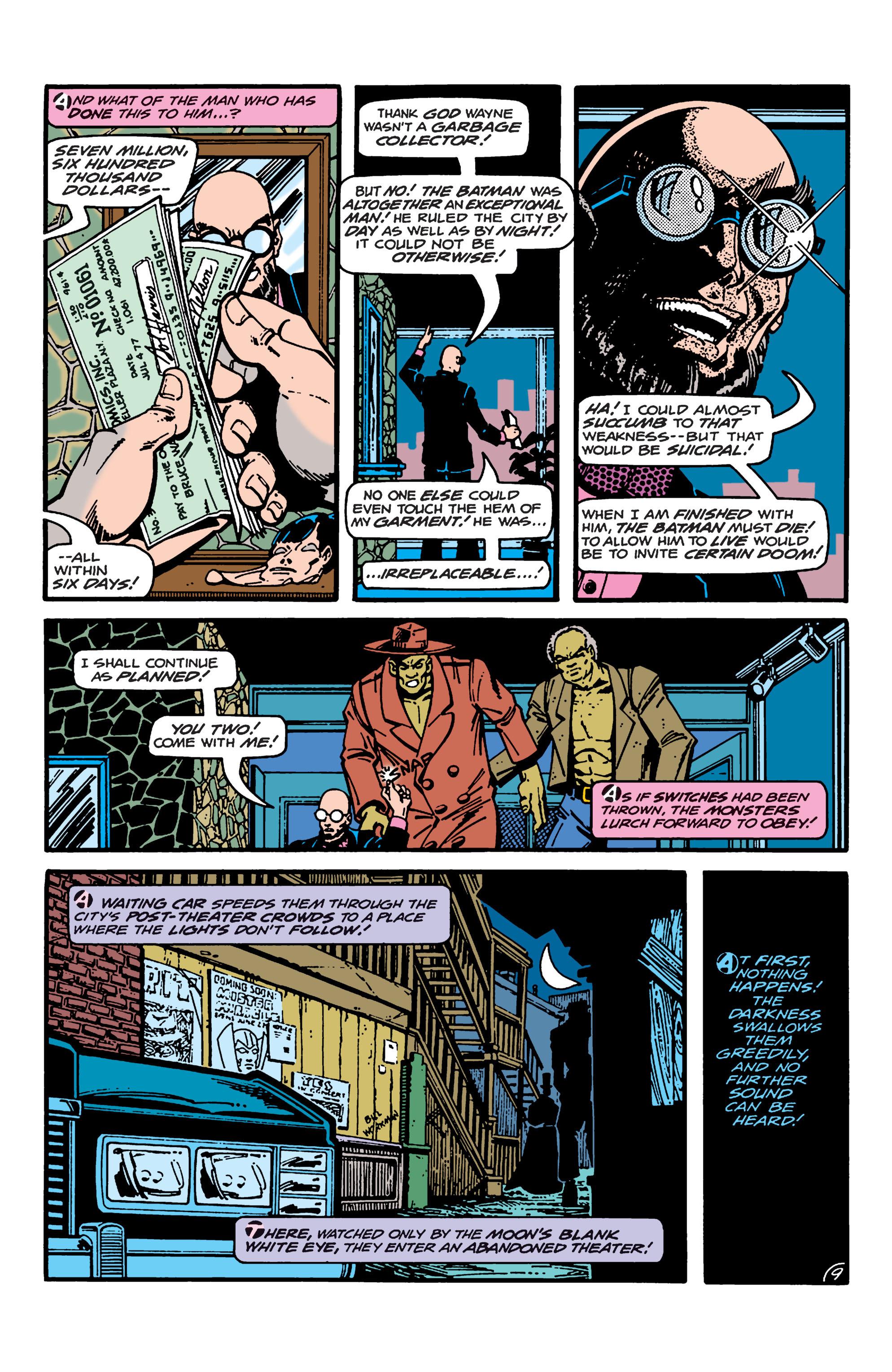 Detective Comics (1937) 472 Page 9