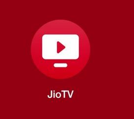 jio dhamaka - जियो टीवी पर फ्री में देख सकेंगे 5 साल तक क्रिकेट के सभी मैच