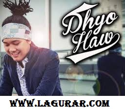 http://www.lagurar.com/2017/09/Download-lagu-dhyo-haw-full-album-mp3-mp4-terbaik-terlengkap-terhits-terbaru-rar.html?m=0