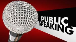 BimtekTeknik Public Speaking