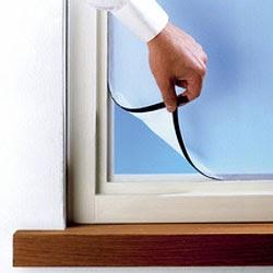 tesa protect pollenschutzgitter test. Black Bedroom Furniture Sets. Home Design Ideas