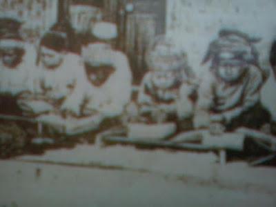 akcayatour, Museum Perkembangan Islam Jawa Tengah, travel malang semarang, travel semarang malang, Wisata Semarang