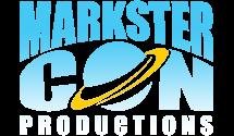Markster Con