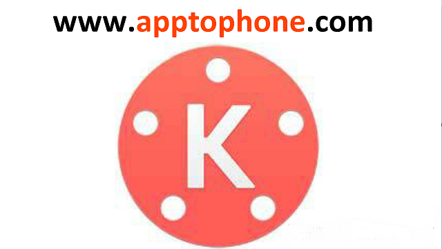 KineMaster Mod APK    Free Download (New Ubdate 2018)   www