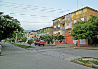 Resultado de imagen para edificios multifamiliares de barahona